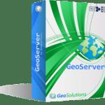 GeoServer 2.2 Released