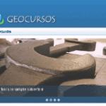Lançamento: Blog da GEOCURSOS