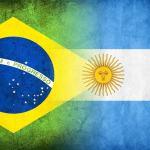 FOSS4G: Por que os argentinos conseguem, e nós não?