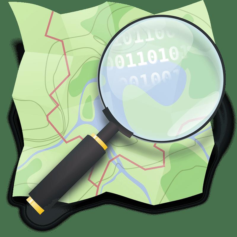 Publicando mapa com dados do OpenStreetMap (Parte 1) – Blog do