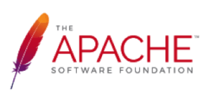Apache-300x147