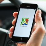 Integração do Google Maps com o OpenLayers 3