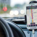 Criando um aplicativo de rotas com pgRouting – Parte 5