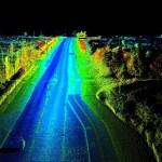 Análise e visualização de dados LiDAR – Parte 2