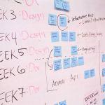 pgBucket: Um agendador para o PostgreSQL