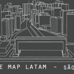 Conferência Latino-Americana do OpenStreetMap