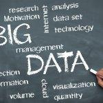 Testando softwares para Big Data Spatial – Parte 4