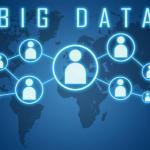 Testando softwares para Big Data Spatial – Parte 5