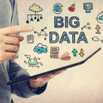 Testando softwares para Big Data Spatial – Parte 2