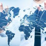 Testando softwares para Big Data Spatial – Parte 3
