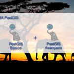 Curso DBA PostGIS – Turma 7