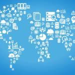 Big Data Spatial com GeoMesa