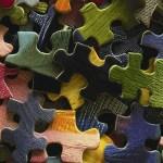 Desenvolvimento de plugins do QGIS: Plugin AttributeTransfer