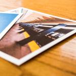 Introdução ao Leaflet – Sobreposição de imagens
