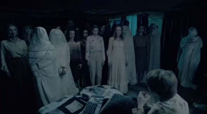 Image result for insidious 2