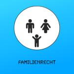 logo-familienrecht