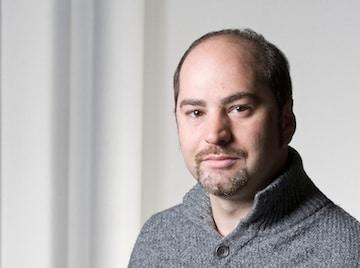 Rechtsanwalt für Urheberrecht in Aachen - Rechtsanwalt Jens Ferner im Urheberrecht
