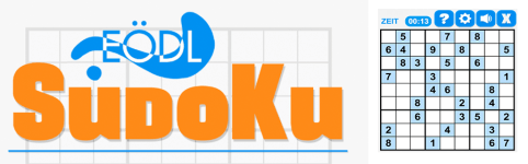 Sudoku_logo