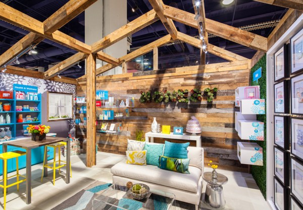How to design an effective exhibition stand? | Fernleigh ...