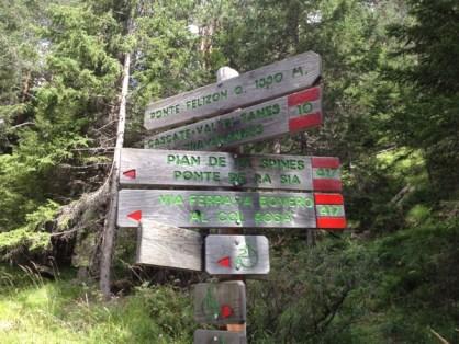 Cortina-d-Ampezzo-Partysan-August-2012-21