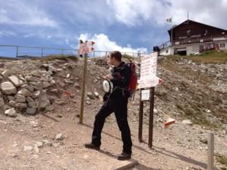 Cortina-d-Ampezzo-Partysan-August-2012-29