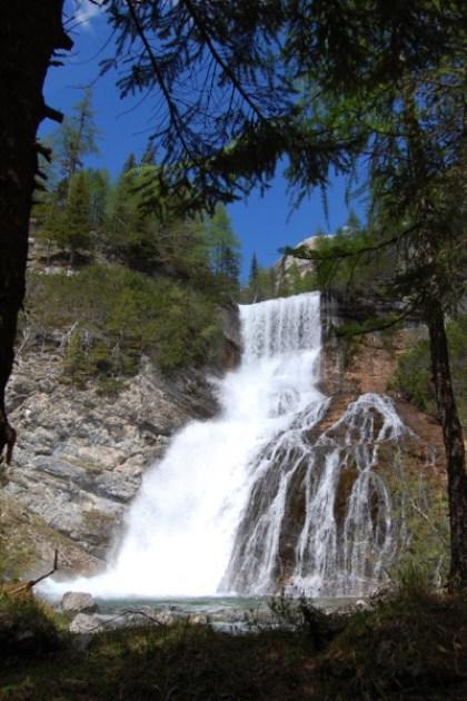 Cortina-d-Ampezzo-Partysan-August-2012-8