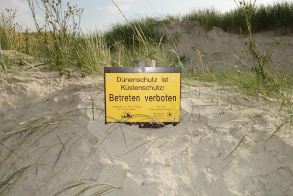 Fernwehblues-Nordsee-21