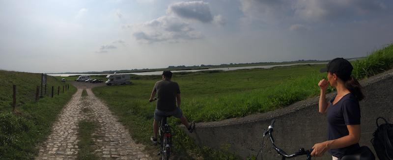 Fernwehblues-Nordsee-50