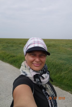 Fernwehblues-Nordsee-69
