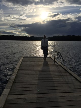 Fernwehblues-Schweden-30