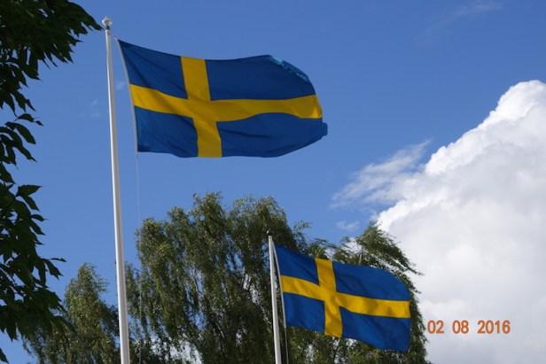 Fernwehblues-Schweden-70