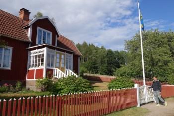 Fernwehblues-Schweden-76