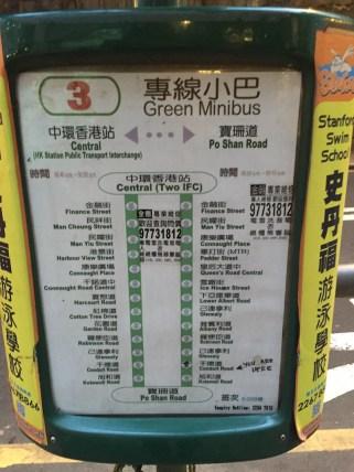 Fernwehblues-Hong-Kong-19