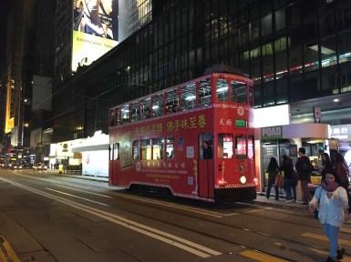 Fernwehblues-Hong-Kong-21