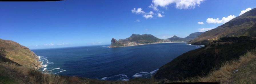 Afrika-Kapstadt-23