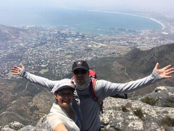 Afrika-Kapstadt-65