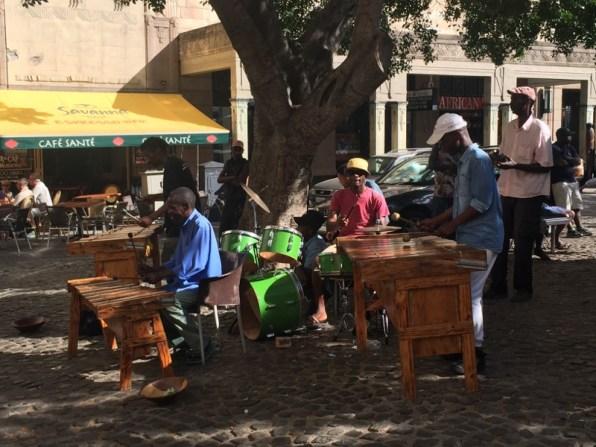 Afrika-Kapstadt-98