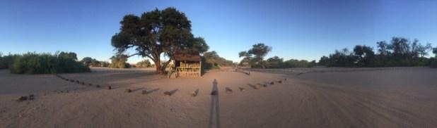 Afrika-Namibia-120