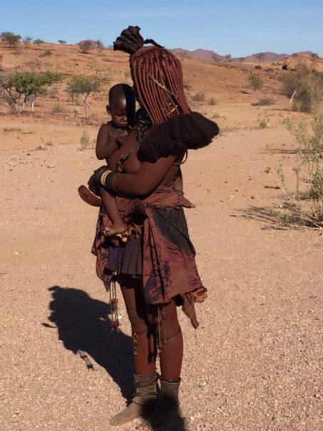 Afrika-Namibia-125