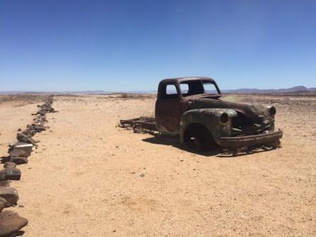 Afrika-Namibia-47