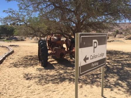 Afrika-Namibia-50