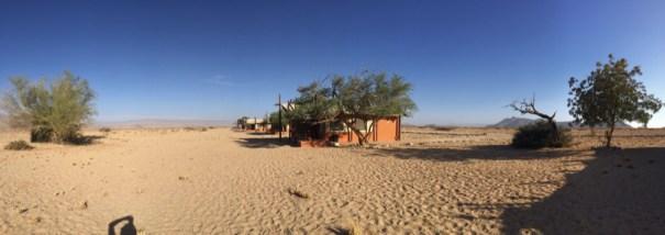 Afrika-Namibia-63
