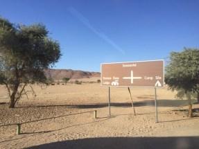 Afrika-Namibia-65
