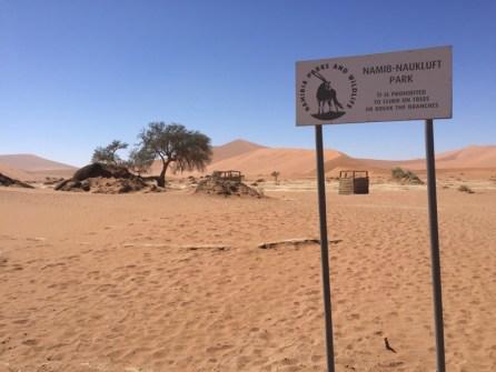Afrika-Namibia-71