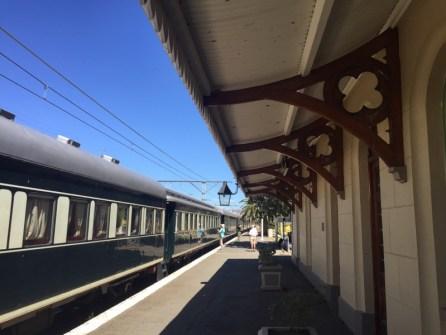Afrika-Rovos-Rail-19