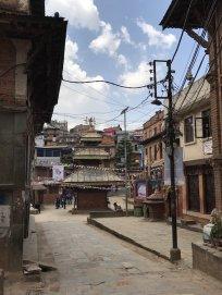 Nepal_Kathmandu_2017-H-32