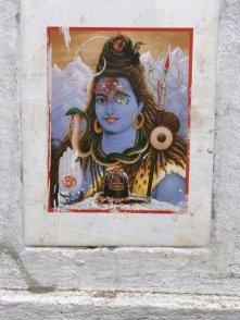 Nepal_Kathmandu_2017-H-39
