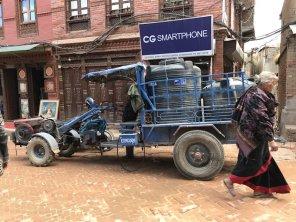 Nepal_Kathmandu_2017-L-104
