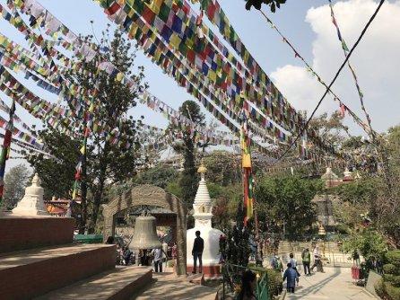 Nepal_Kathmandu_2017-L-12