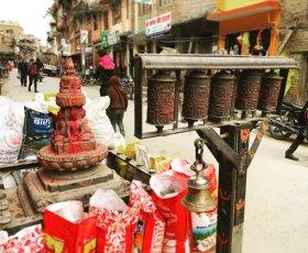 Nepal_Kathmandu_2017-L-128